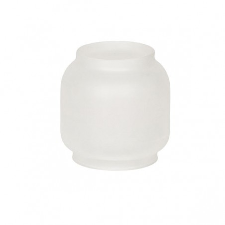 Petromax Lantern replacement glass for HL1 frosted