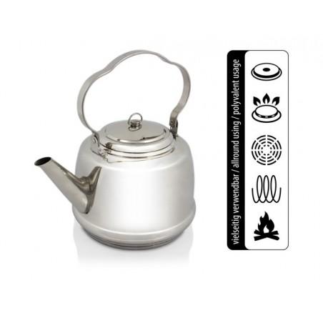 Petromax 3 litre Tea Kettle, TK2