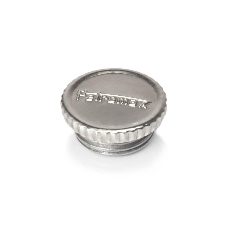 Petromax HL1 Cap