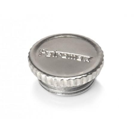 Spare cap for the Petromax HL1 Lantern