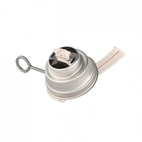 Replacement Burner and Wick for the Feuerhand 276 Lantern