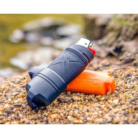 Exotac fireSLEEVE for Bic Lighter