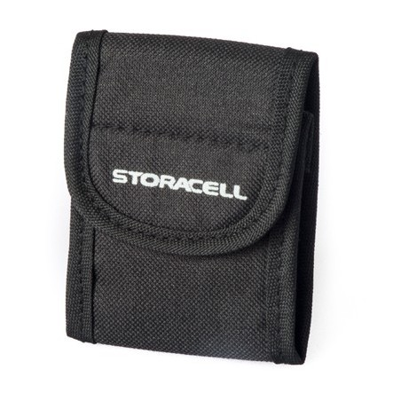 Storacell Powerpax Pouch front view