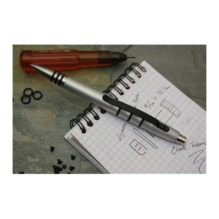 Tuff Writer Precision Press Pencils