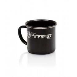 Petromax Enamel Mugs PXMug in Petromax White