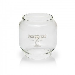 Feuerhand 276 Lantern Replacement Glass clear
