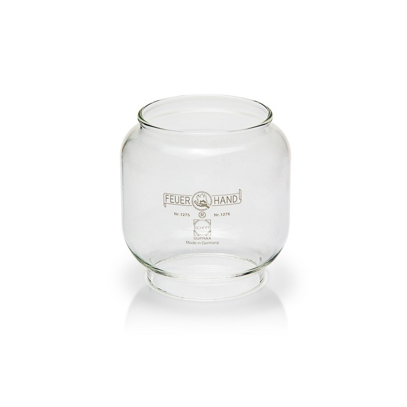 Feuerhand Replacement Glass