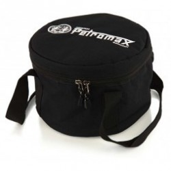 Petromax Atago Optional transport bag available