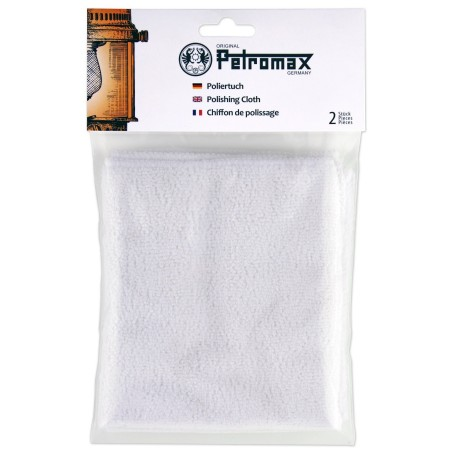 Petromax Polishing Cloth pol-t