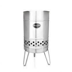 Feuerhand Pyron patio heater