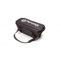 Petromax Transport Bag for Loaf Tin K4 K8