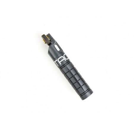 EXOTAC nanoSPARK Gunmetal
