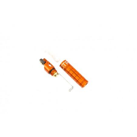 EXOTAC nanoSPARK