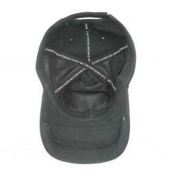 Cache Cap - internal detail image