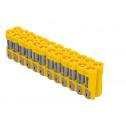 Storacell 24 AA Yellow