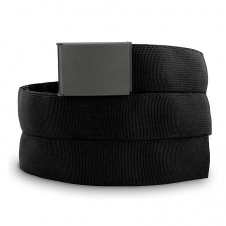 Wazoo Cache Belt - Black