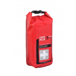 Care Plus Waterproof FIrst...