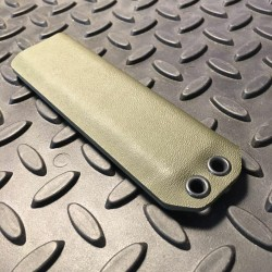 Rogan kydex slip olive drab