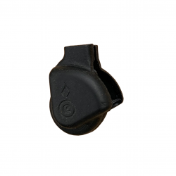 Outdoor Element - EverSpark Wheel Cover