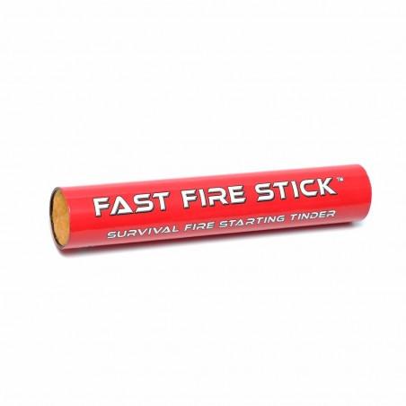 Procamptek - Fast Fire Stick Fire Starter