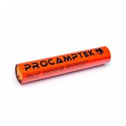 Procamptek - Fat Rope Stick Fire Starter