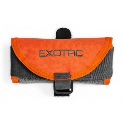 EXOTAC toolROLL
