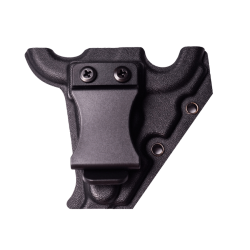 One Shear - Kydex Holster for Pro Shear and V2 (black)