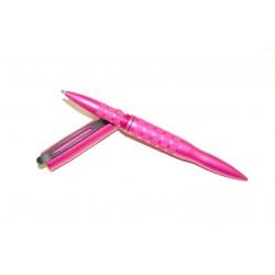 Tuff Writer Pen Operator Series Pink