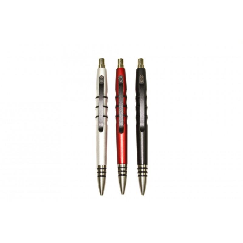 Tuff Writer Pen Precision Press Series