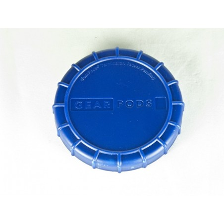 GearPods Connect System S/XL Blue