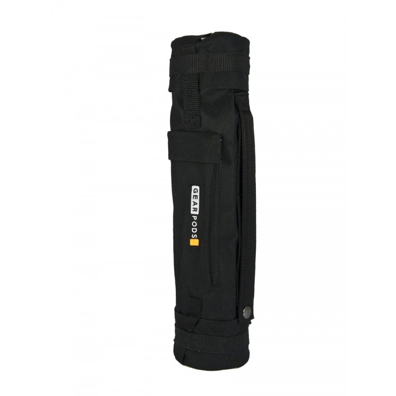 GearPods Sleeve Black