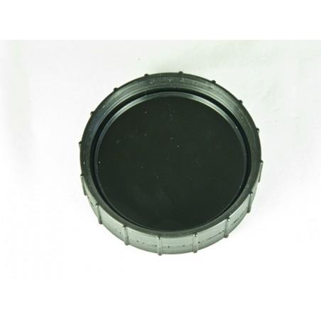 GearPods Connector Black