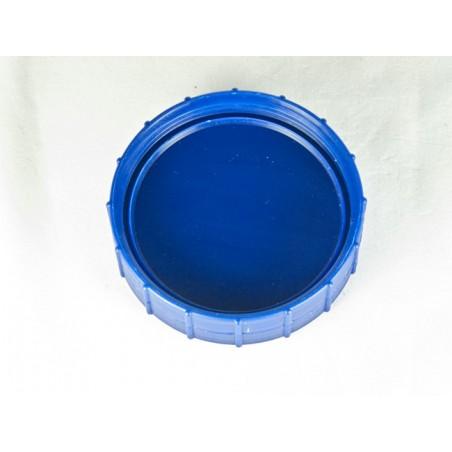 GearPods Connector Blue