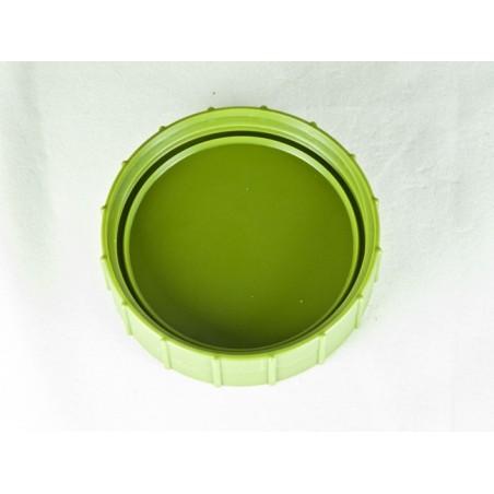 GearPods Connector Green