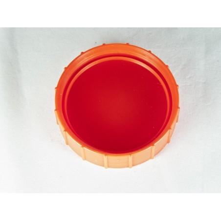 GearPods Connector Orange