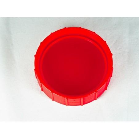 GearPods Connector Red