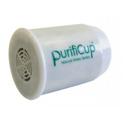 Purificup Replacment Filter