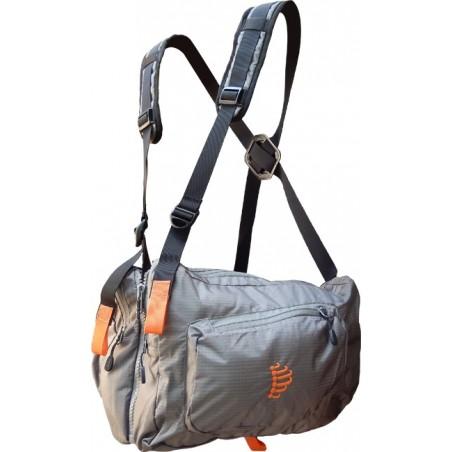 Ribz Front Packs 2013 Model