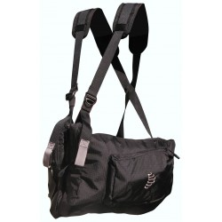 Ribz Front Packs 2013 Model