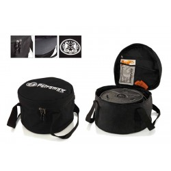 Petromax Dutch Oven...