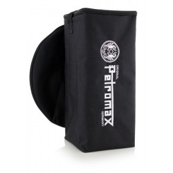Petromax Carry/Storage Bag for Petromax HK500 Lantern and Reflector