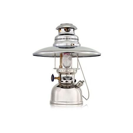 Petromax HK500 Lantern Top Reflector, A Lampshade for your Petromax Lantern