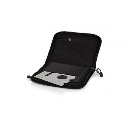 Petromax Hobo Stove bk1 in storage case