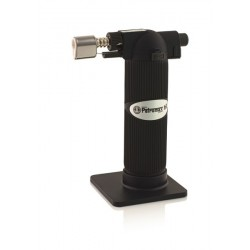 Petromax hf2 Professional Lighter fact sheet