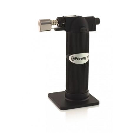 Petromax hf2 Professional Lighter fact sheet