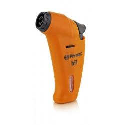 Petromax hf1 MiniTorch Lighter