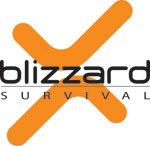 Blizzard Survival
