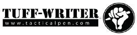 Tuff Writer